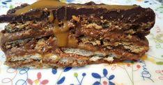 As melhores receitas para a Bimby, dicas, enfim ... tudo e mais alguma coisa sobre Bimby :) - Ingredientes: Açucar / Bolacha / Café / Caramelo / Chocolate / Leite / Manteiga / Nata / Ovo