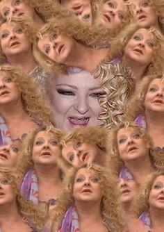 Imagine Dragons, Shrek, Shawn Mendes, Mona Lisa, Weird, Meme, Wallpapers, Humor, How To Plan