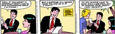 Archie | Comics | ArcaMax Publishing