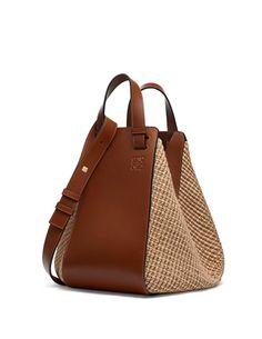 Shop Women Bags