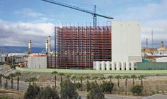 Clad-rack warehouse - http://www.interlakemecalux.com