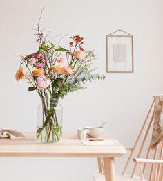 Was das Herz begehrt: Die schönsten Ideen zum Valentinstag – DECO HOME hat sie aufgespürt und in Form gebracht