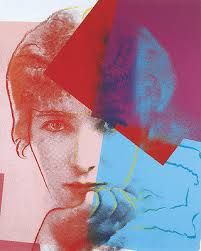 Buy, bid, and inquire on Andy Warhol: Celebrity Portraits on Artsy. Long before his iconic portraits of the rich and famous cemented him as a household name, Andy Warhol spent his childhood collecting celebrity autographs and … Andy Warhol, Paeonia Lactiflora, Creating A Portfolio, White Flower Farm, Lucky Luke, Celebrity Portraits, American Artists, Pop Art, Artsy