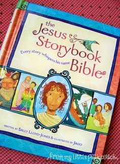 childrens bible diana - 236×320
