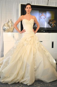 ines-di-santo-spring-2014-wedding-collection