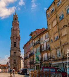 Turismo en Oporto | Portugal Turismo (shared via SlingPic)