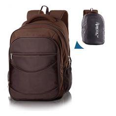 "TAS RANSEL / BACKPACK KASUAL PRIA / BLACKKELLY - LJB 667<br><a class=""btn btn-danger m-t-10"" href=""/product_detail/ds-0GONUKRzPt/tas-ransel-backpack-kasual-pria-blackkelly-ljb-667-2181182.html"">Beli Barang</a> Laptop Backpack, Medium, Backpacks, Unisex, Bags, Fashion, Handbags, Moda, Fashion Styles"