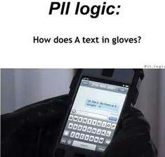 pll logic - Google Search