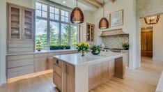 See this gorgeous home tour with warm and inviting details... Napa Style, House Tours, Minnesota, House Plans, Cozy, Farm Houses, Kitchens, Interiors, Warm
