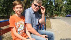 Мы ідзём у беларускую школу