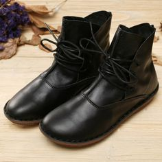 boots shoes handmade - Google Search