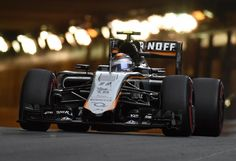 "Perez hails ""very important"" seventh place finish in Monaco http://motorsportstalk.nbcsports.com/2015/05/24/perez-hails-very-important-result-with-p7-in-monaco/ … #F1onNBC"