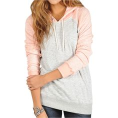 VolcomLived In Pullover Hoodie - Women's