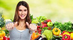 Warum die Menschen hierzulande immer kränker werden und was Sie selbst für Ihre Gesundheit tun können - Kopp Online