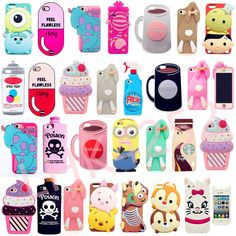 US $4.99 New in Cell Phones & Accessories, Cell Phone Accessories, Cases, Covers & Skins