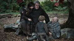 59.- Game of Thrones