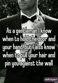 I love it when you pull my hair, mmmmm. Hurry and drive us home so we can play! Hot Quotes, Sexy Love Quotes, Soulmate Love Quotes, Kinky Quotes, Naughty Quotes, Romantic Quotes, Relationship Quotes, Life Quotes, Relationships