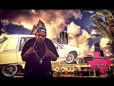 Fredo Santana - Jealous Ft. Kendrick Lamar (Dranked up And Chopped Dine)