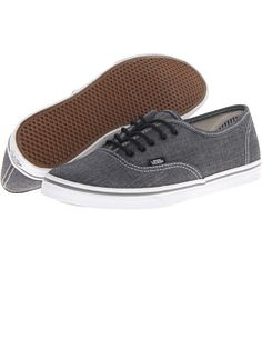 Vans at 6pm. Free shipping, get your brand fix!
