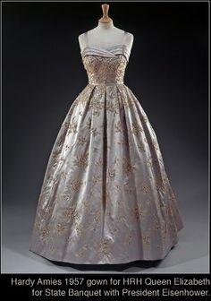 seriously gorgeous dress