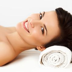 Harpe Laser & Wellness offers laser hair removal, microneedling, and other medical and health spa services in Asheville and Hendersonville, NC. Spa Services, Laser Hair Removal, Health And Wellness, Natural Beauty, Goals, Health Fitness