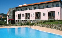 O Hotel das Amoras convida-o para a Páscoa 2014   Escapadelas   #Portugal #Pascoa #ProencaANova #Hotel