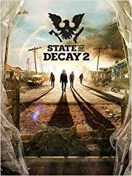 Watch State of Decay 2