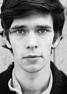 Nerdy guy from the movie skyfall! :) <--- Clap clap clap. Ben Whishaw, gurl, Ben Whishaw