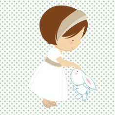 95c Bunny Nursery, Doll Patterns, Clipart, Emoji, Cinderella, Disney Characters, Fictional Characters, Paper Crafts, Printables