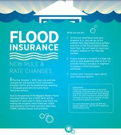 Flood Insurance #Bestflins