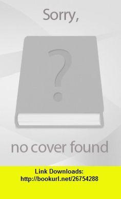 Retour a Cold Mountain Charles Frazier ,   ,  , ASIN: B000SMU93S , tutorials , pdf , ebook , torrent , downloads , rapidshare , filesonic , hotfile , megaupload , fileserve