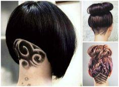 c166a0b5bdeeaa37447bd270ef2e1796--asymmetrical-haircuts-undercut-designs.jpg (736×541)