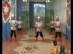 (43) Россия Танец богатырей Дет сад № 15 г Минусинск - YouTube Music Labels, Music Songs, Youtube, Youtubers, Youtube Movies