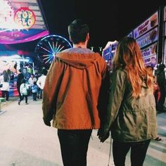 Image about couple in Cute Relationships by Isa Fair Pictures, Cute Couple Pictures, Couple Pics, Prom Pictures, Cute Relationship Goals, Cute Relationships, Cute Relationship Pictures, Relationship Jewelry, Couple Relationship