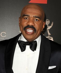 Steve harvey is in hot water and is heading to court over accusations he went on Guys And Girls, Christian Dating Site, Dating Advice For Men, Dating World, Dating Couples, Steve Harvey, Steve, Dating Skills, Dating Simulator