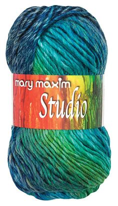 56 Best Mary Maxim S Exclusive Yarn Images Fiber Art Filet