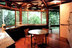Galeria de Clássicos da Arquitetura: Residência em Tijucopava / Marcos Acayaba Arquitetos - 13