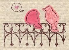 Best applique embroidery images embroidery applique