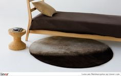 Luna - Kenzo Maison - design Oscar Tusquets Blanca - vloeren - tapijten