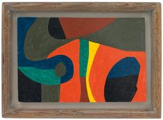 Fredrick Hammersley, Thursday, oil on panel, framed, 1984 @ Ameringer/McEnery/Yohe through October 2013 Geometric Painting, Abstract Painters, Abstract Drawings, Oil Painting Abstract, Abstract Art, Elements Of Art, Textiles, Abstract Expressionism, New Art