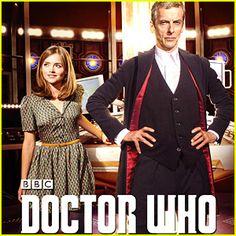 doctor-who-promo-poster-new-teaser.jpg