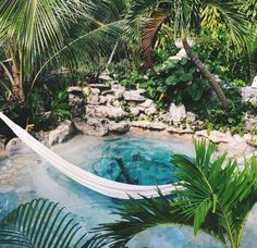 Just wanna be somewhere warm and tropical 🌴 Adventure Awaits, Adventure Travel, Beautiful World, Beautiful Places, Amazing Places, Beach Bodys, Photography Beach, Life Hacks, Tropical Vibes