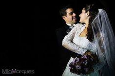 Milla Marques Fotografia | CASAMENTO SIMONE E BRUNO