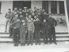 27.03.1959 Monteforte d'Alpone