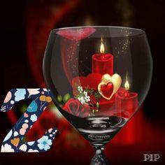 Red Wine, Wine Glass, Alcoholic Drinks, Tableware, Letter, Breakfast Nook, Dinnerware, Tablewares, Liquor Drinks
