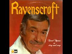 Thurl Ravenscroft - You're A Mean One, Mr. Grinch (Full Song) ~ Never got the credit he deserved back then for this. I only post the videos that have his name