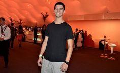 Filho de William Bonner e Fátima Bernardes se envolve em polêmica e pode ter que deixar estágio na Globo