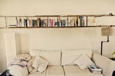 die besten 25 leiterregal antik ideen auf pinterest. Black Bedroom Furniture Sets. Home Design Ideas