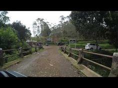 Nusantara Motopacker | Bukit Tunggul - Lembang - YouTube