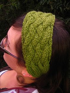 I am trying this today!  #KnittingUpAStorm